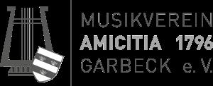 musikverein_3000